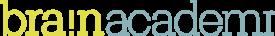 BrainAcademi Logo